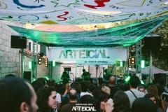 Arteficial2019_1Avance_22