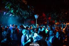Arteficial2019_1Avance_24